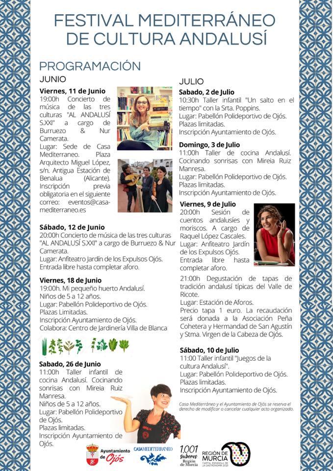 festival-andalusi-ojos.jpg