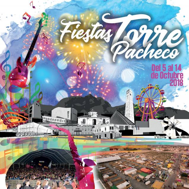 programa-fiestas-torre-pacheco-2018_1.jpg