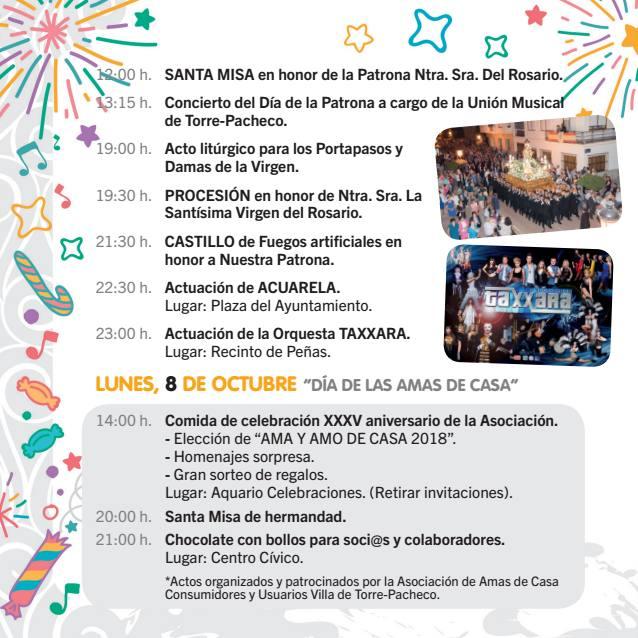programa-fiestas-torre-pacheco-2018_10.jpg