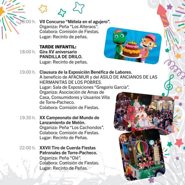 programa-fiestas-torre-pacheco-2018_11.jpg