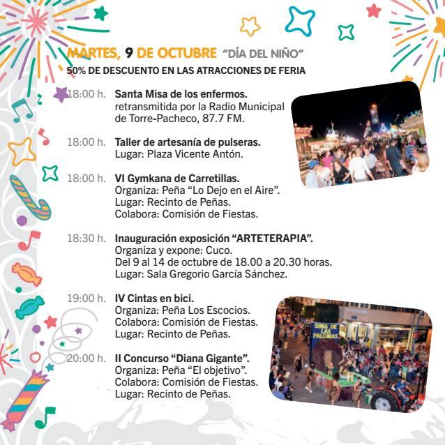 programa-fiestas-torre-pacheco-2018_12.jpg