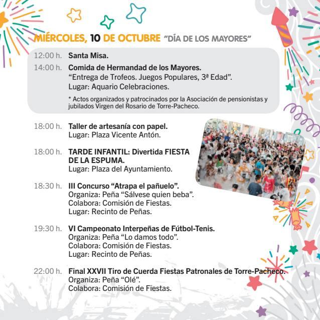 programa-fiestas-torre-pacheco-2018_13.jpg
