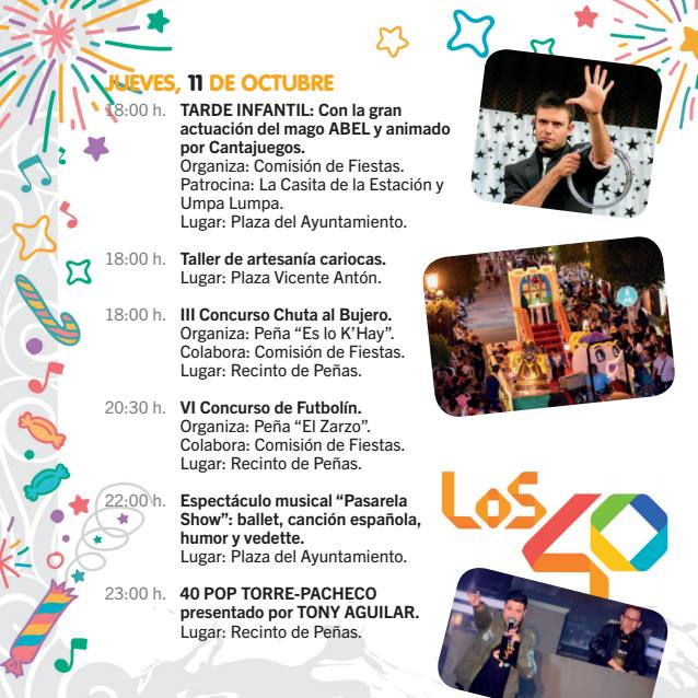 programa-fiestas-torre-pacheco-2018_14.jpg