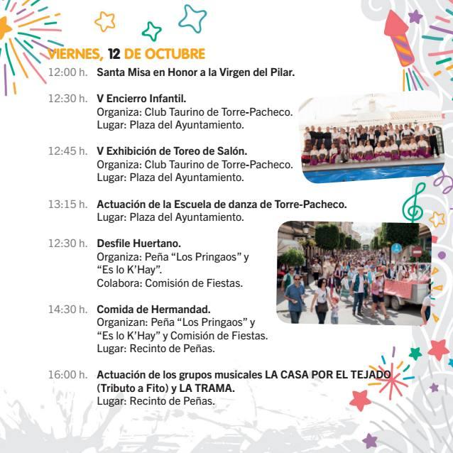 programa-fiestas-torre-pacheco-2018_15.jpg