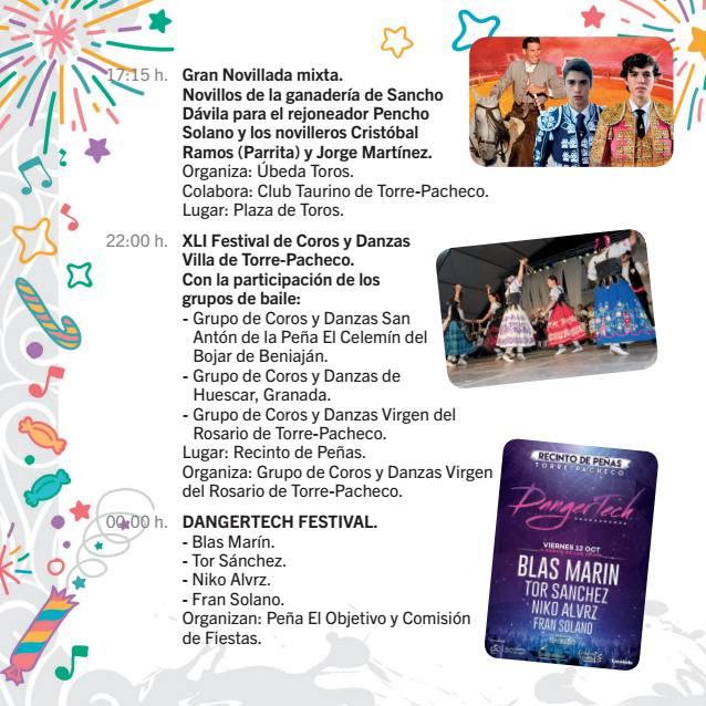 programa-fiestas-torre-pacheco-2018_16.jpg