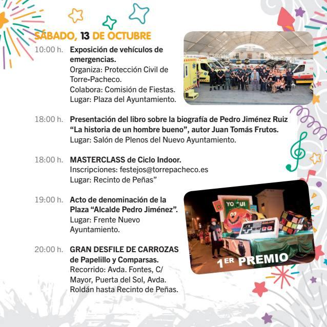 programa-fiestas-torre-pacheco-2018_17.jpg