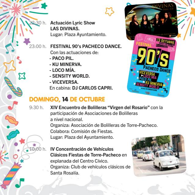 programa-fiestas-torre-pacheco-2018_18.jpg