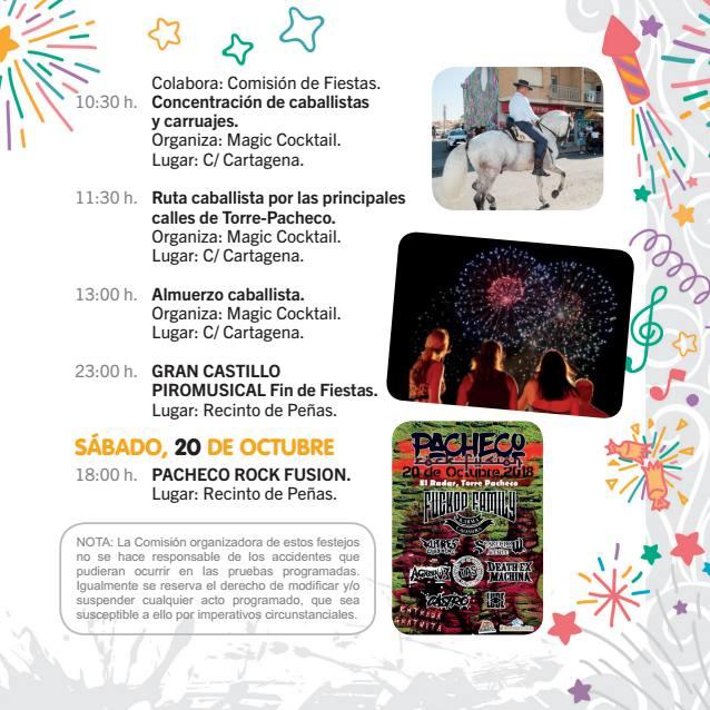 programa-fiestas-torre-pacheco-2018_19.jpg