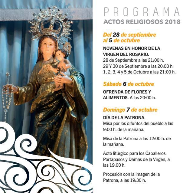 programa-fiestas-torre-pacheco-2018_2.jpg