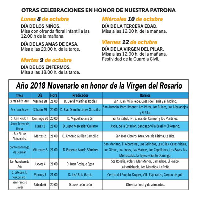 programa-fiestas-torre-pacheco-2018_3.jpg