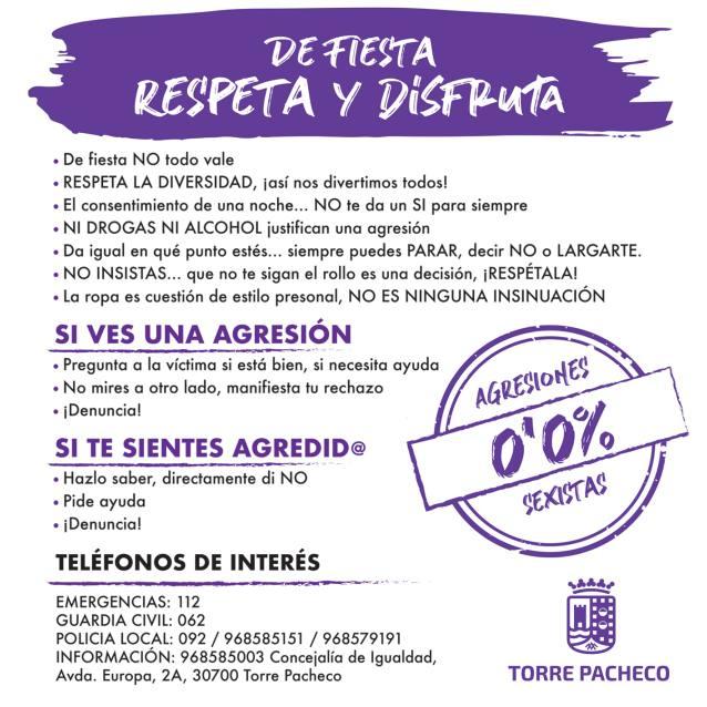 programa-fiestas-torre-pacheco-2018_4.jpg
