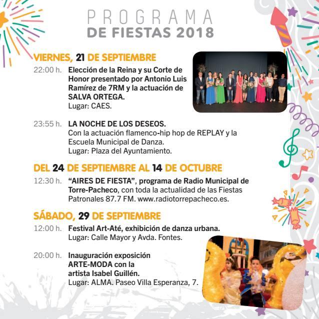 programa-fiestas-torre-pacheco-2018_5.jpg