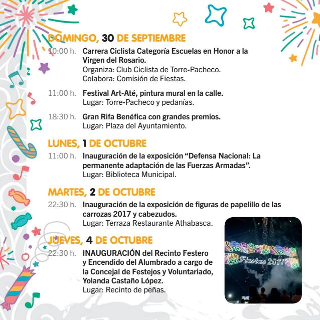 programa-fiestas-torre-pacheco-2018_6.jpg
