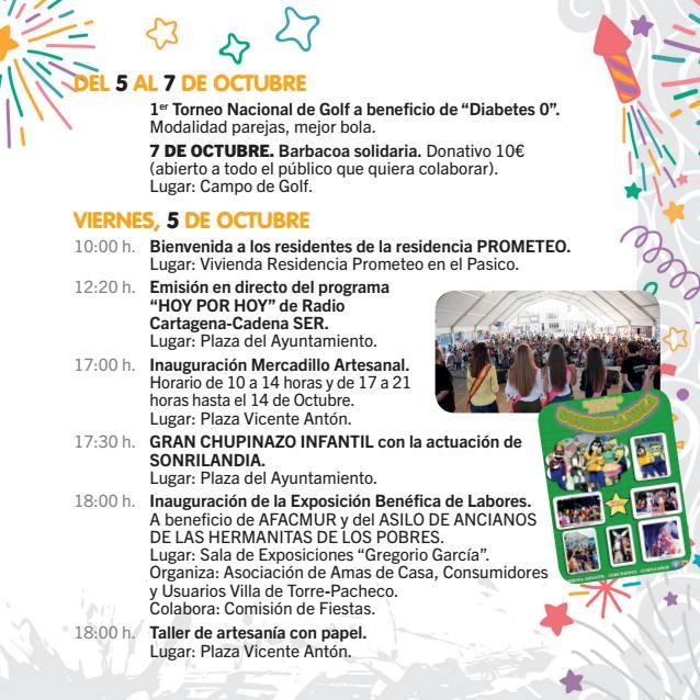 programa-fiestas-torre-pacheco-2018_7.jpg