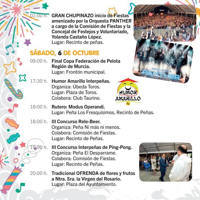 programa-fiestas-torre-pacheco-2018_8.jpg
