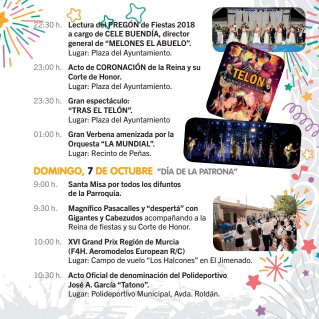programa-fiestas-torre-pacheco-2018_9.jpg