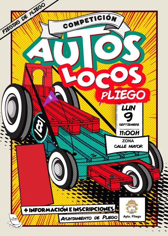 autos-locos-pliego.jpg