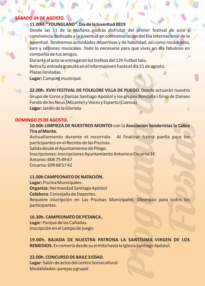 programa-fiestas-pliego-2019_24.jpg