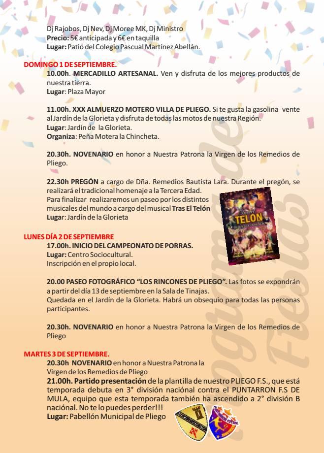 programa-fiestas-pliego-2019_26.jpg
