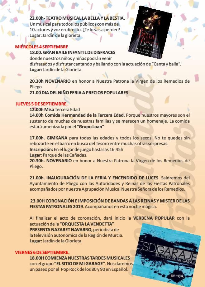 programa-fiestas-pliego-2019_27.jpg