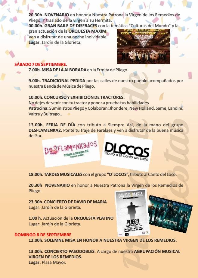 programa-fiestas-pliego-2019_28.jpg