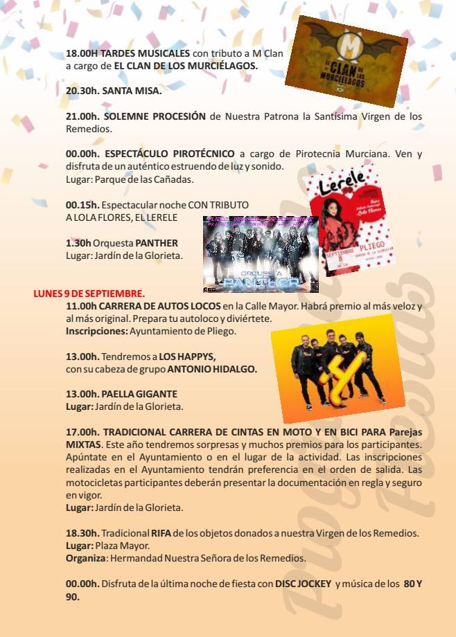 programa-fiestas-pliego-2019_29.jpg