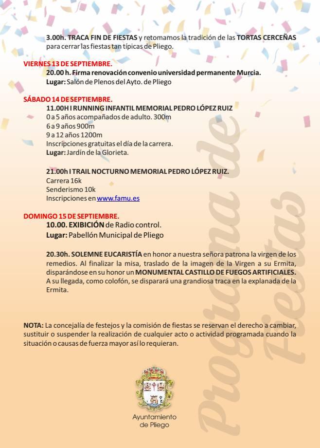 programa-fiestas-pliego-2019_30.jpg