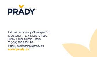 Tarjeta-Prady