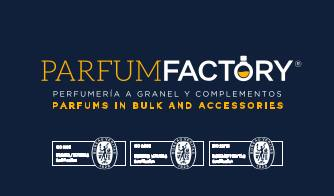 logo-PARFUM-FACTORY.jpg