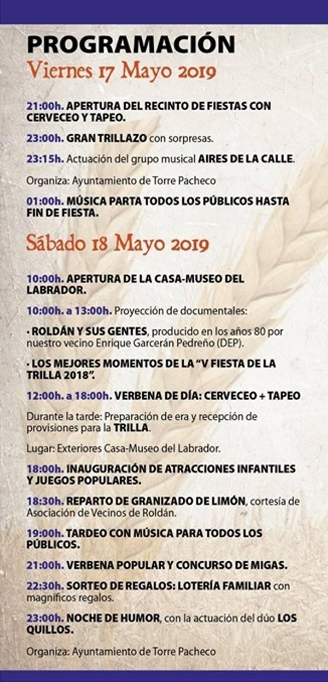 fiesta-de-la-trilla-roldan-2019-02.jpg