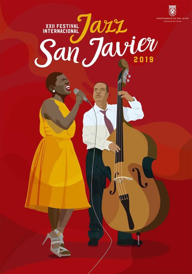 XXII-Festival-de-Jazz-de-San-Javier.jpg