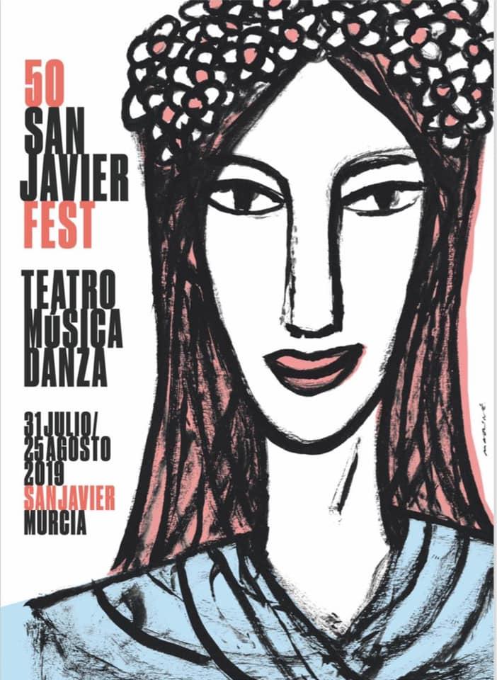 festival-de-teatro-de-san-javier.jpg