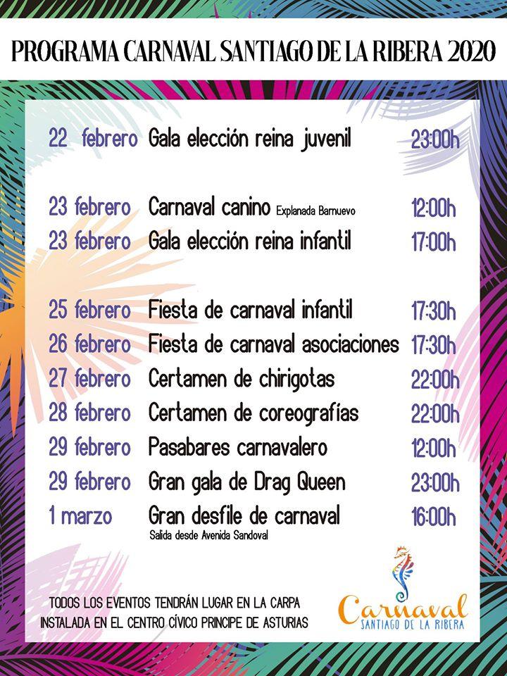 carnaval-santiago-de-la-ribera.jpg