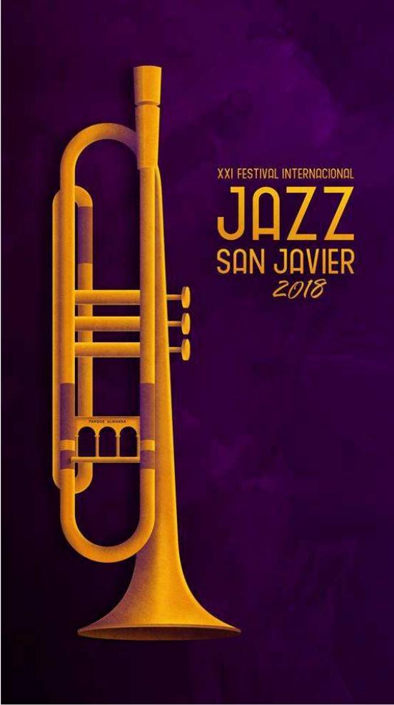 festival-jazz-san-javier-2018.jpg
