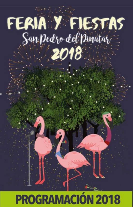 cartel-programa-fiestas-San-Pedro-del-Pinatar-2018.jpg