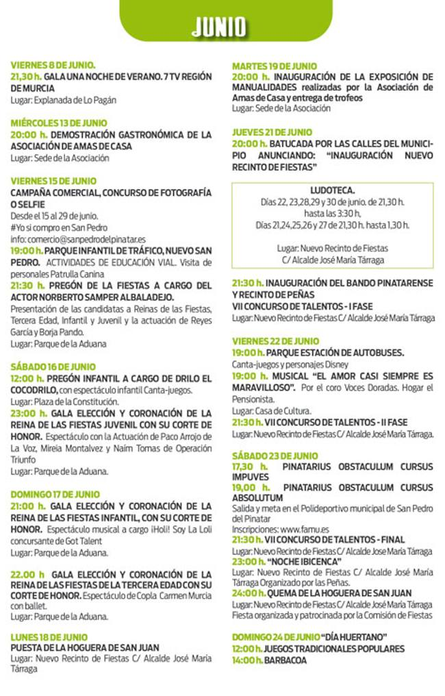 programa-fiestas-San-Pedro-del-Pinatar-2018-01.jpg