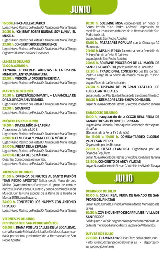 programa-fiestas-San-Pedro-del-Pinatar-2018-02.jpg