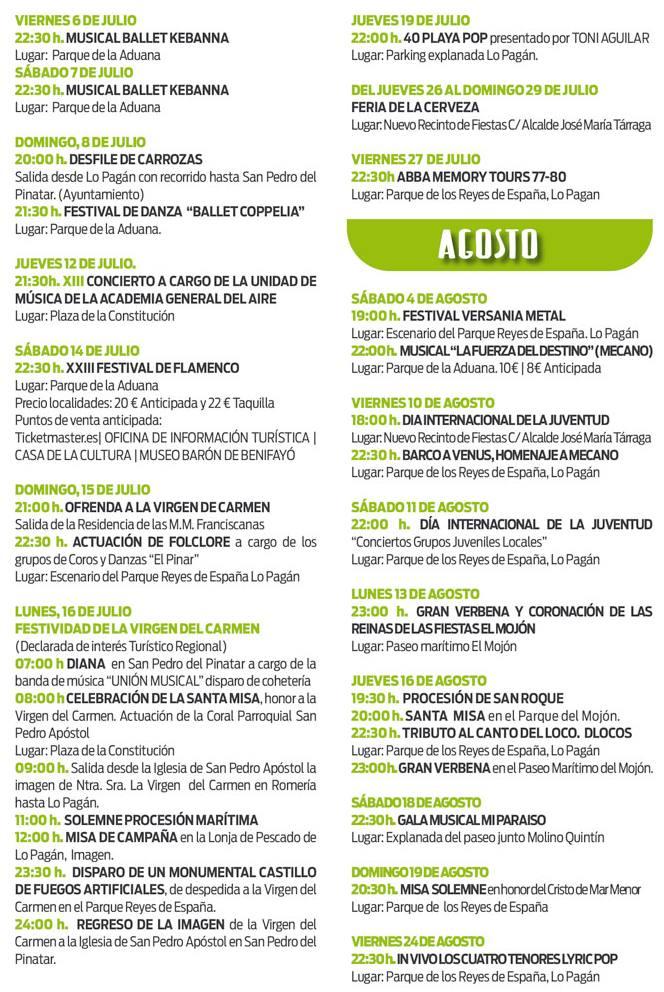 programa-fiestas-San-Pedro-del-Pinatar-2018-03.jpg