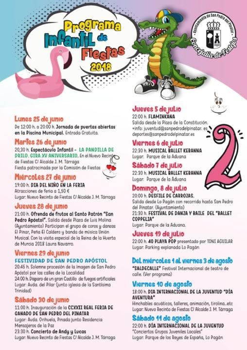 programa-infantil-de-fiestas-de-San-Pedro-del-Pinatar-2018-para-ninos-2.jpg