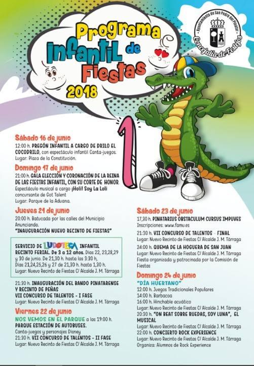 programa-infantil-de-fiestas-de-San-Pedro-del-Pinatar-2018-para-ninos.jpg