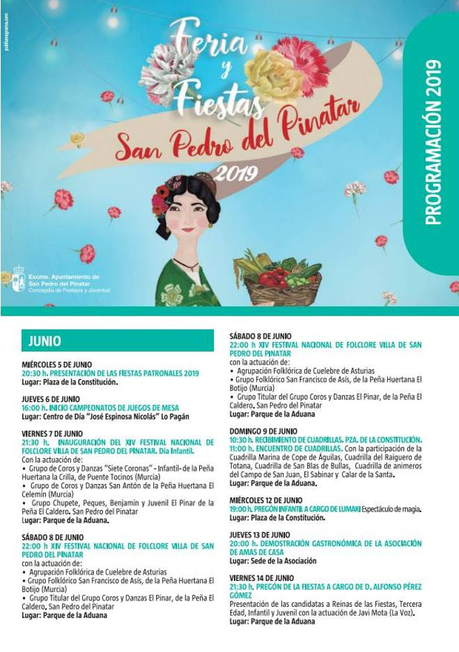 programa-fiestas-san-pedro-pinatar-2019-01.jpg
