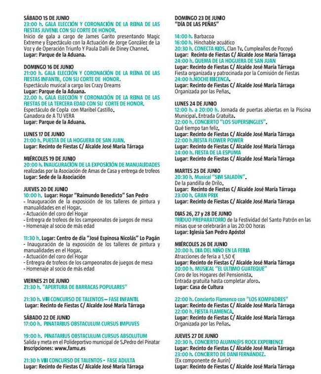 programa-fiestas-san-pedro-pinatar-2019-02.jpg