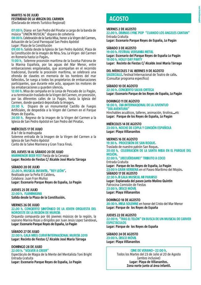 programa-fiestas-san-pedro-pinatar-2019-04.jpg