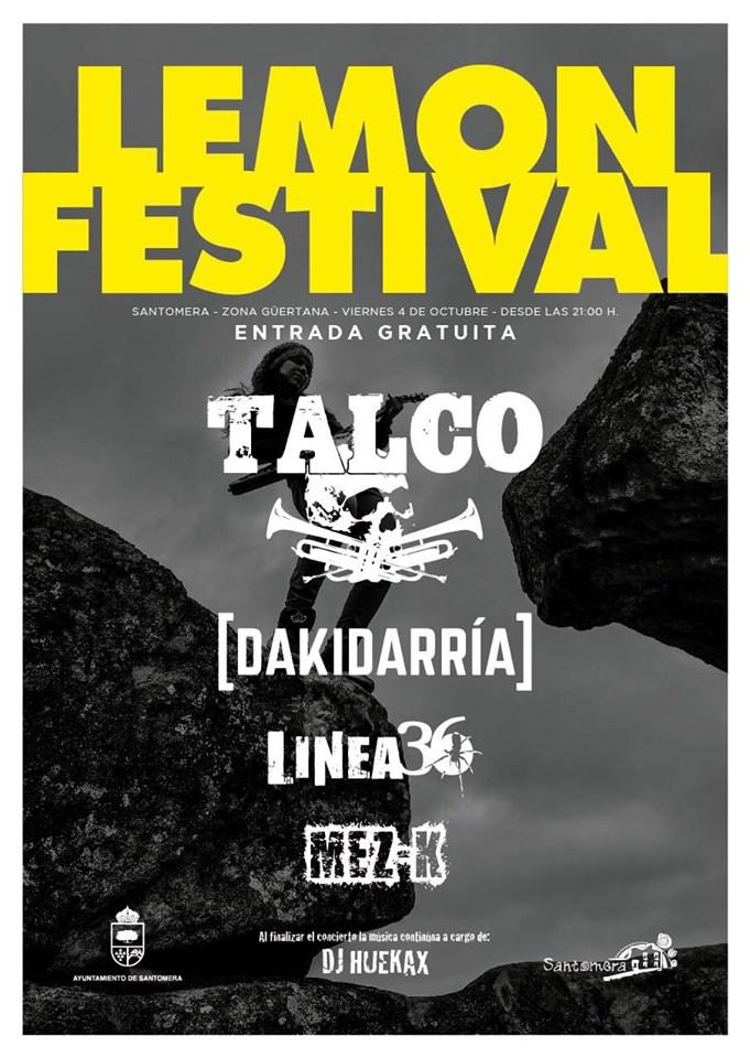 lemon-festival.jpg