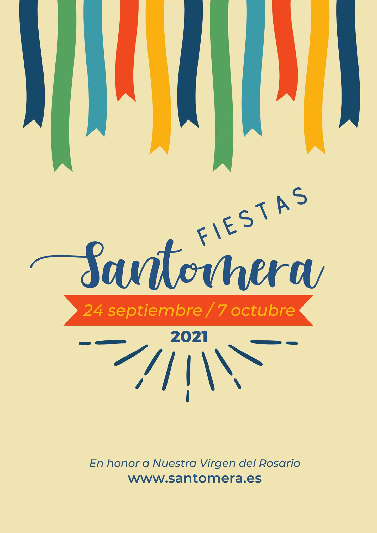 fiestas-santomera.png