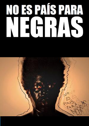 cartel-NoEsPais.png