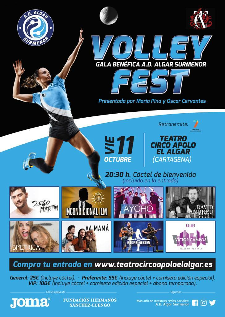 cartel-voley.jpg