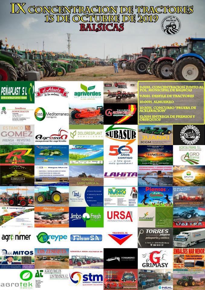 concentracion-tractores-balsicas.jpg