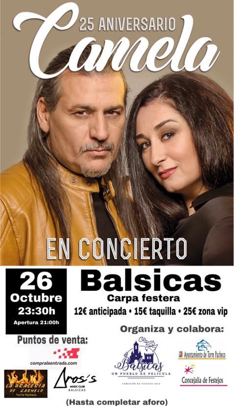 fiestas-balsicas-2019-camela-concierto.jpg