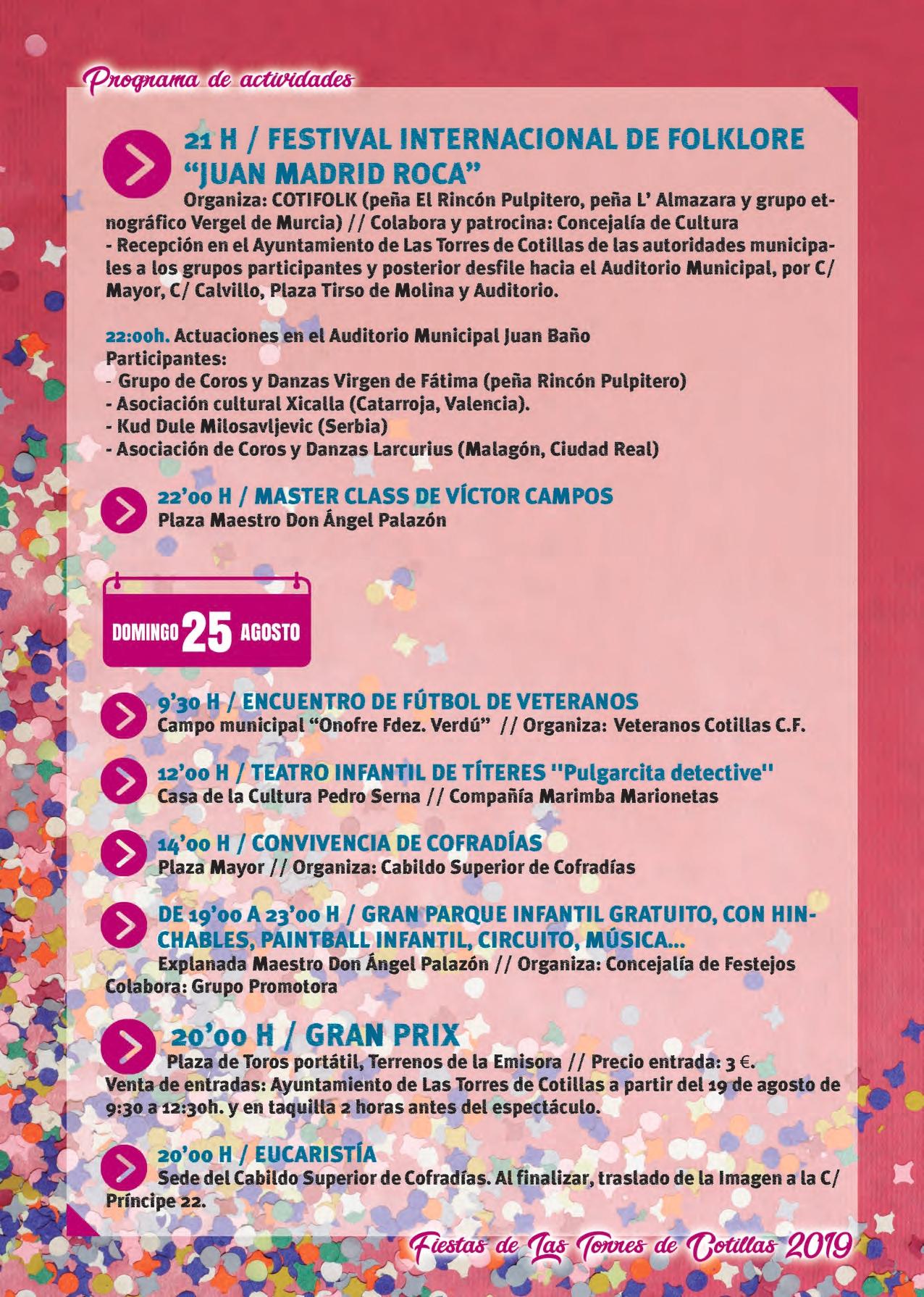 Libro-fiestas-LTC-2019_baja_page-0023.jpg
